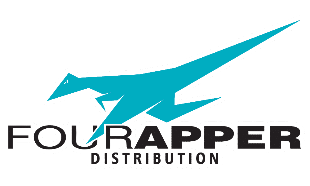Fourapper Distribution