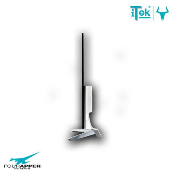 iTek Taurus Resolux 32 profile
