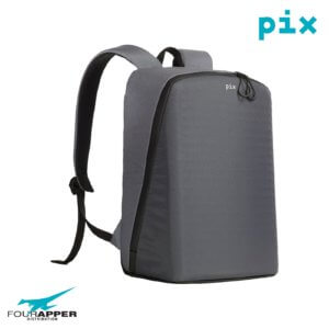 pix_backpack_7
