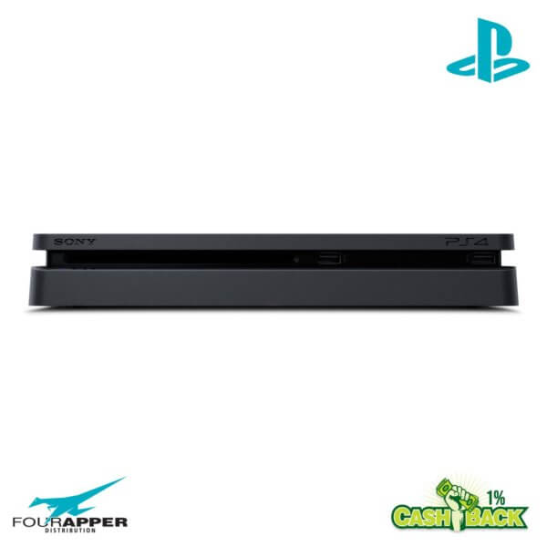 ps4 500 gb f black bottom