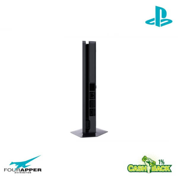 ps4 500 gb f black right 1