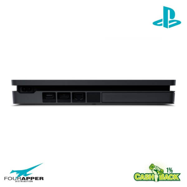 ps4 500 gb f black top 1