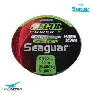 secol power f bob